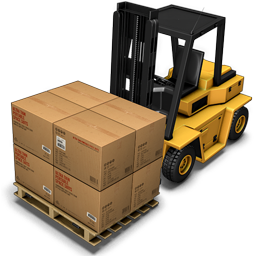 cargo1