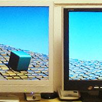 dualscreen200