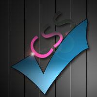 CSS_SHORT