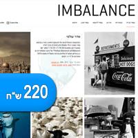 imbalance_il