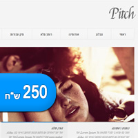 pitch_il
