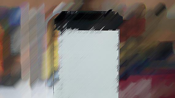 מה דעתכם על גרסת וורדפרס 3.8 החדשה?