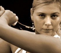טניס נשים