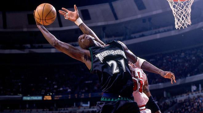 NBA כדורסל