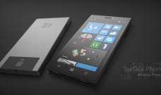 סמארטפונים מבית Microsoft