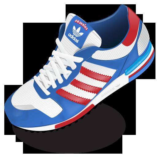 shoe_512x512