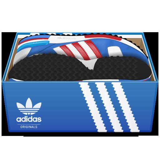 shoesinbox_512x512