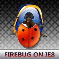 כיצד להתקין Firebug על IE